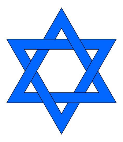 Synagoge Zell / Mosel